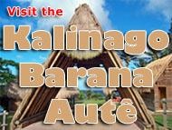 Kalinago Barana Aute